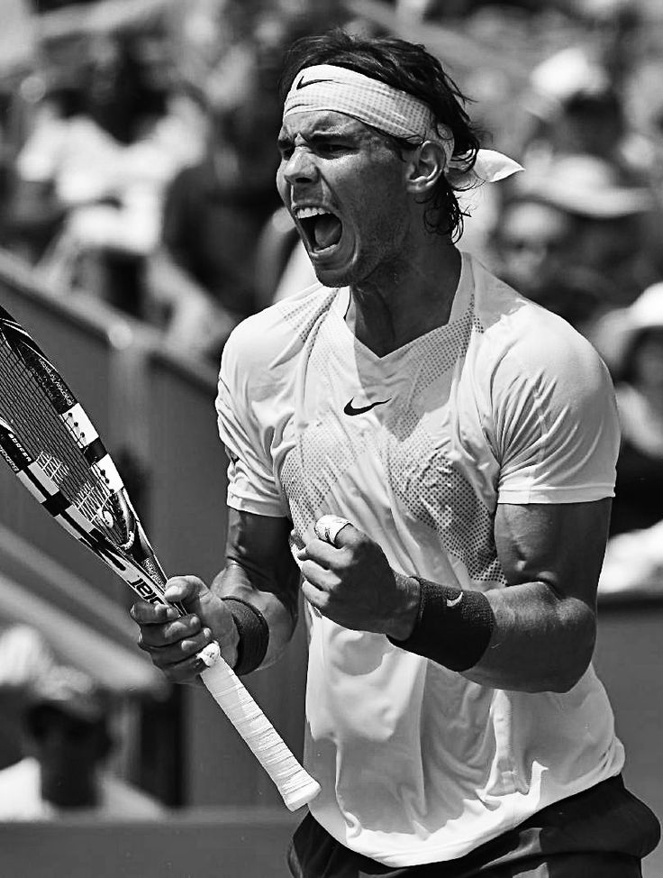 #Nadal takes the 2013 US Open Series title after his win in Cincinnati