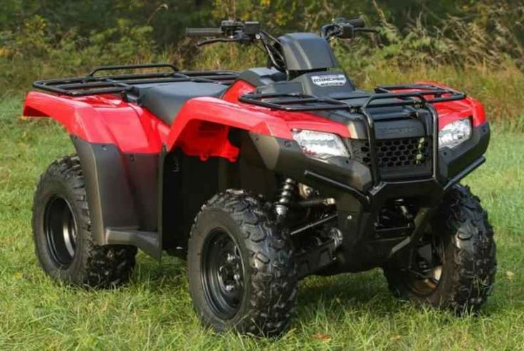 New 2016 Honda FourTrax Rancher TRX420FA1 4X4 Automatic ATVs For Sale in Washington. 2016 Honda FourTrax Rancher TRX420FA1 4X4 Automatic DCT , *NOVEMBER SPECIAL* For the month of November when you purchase any Honda ATV or Side by Side, enjoy a Hotel stay and Dinner for 2 on us, at the ANGEL OF THE WINDS Casino-Hotel-Brewery. TRX420FA1 This offer limited to stock numbers shown. VIN number available upon request. Prices subject to change and exclude dealer set up, taxes, title, freight and…