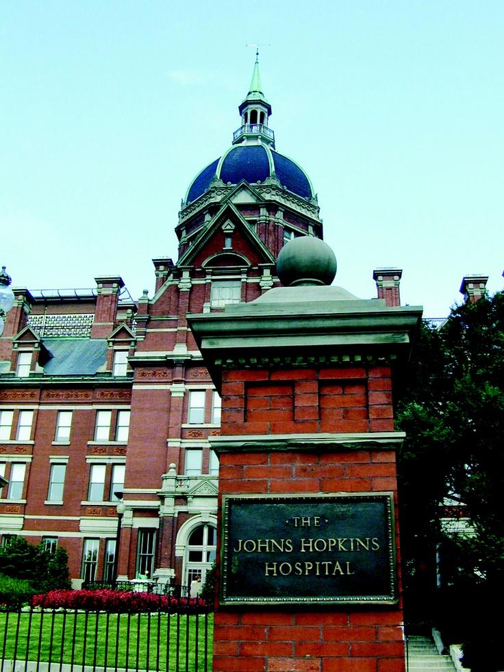 Anadolu Sağlık Merkezi; Johns Hopkins Medicine ile eğitim ve kalitenin geliştirilmesine yönelik stratejik işbirliği içinde çalışıyor.