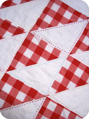 I know I have pinned this before   but  -  hey --  I just love this pattern!!!!  Cute!