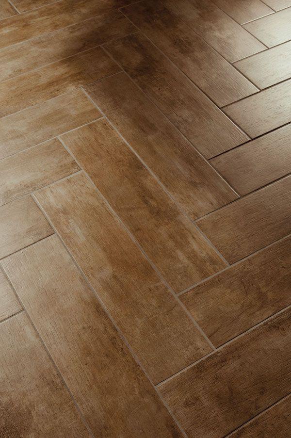 S Kitchen Floor Pattern