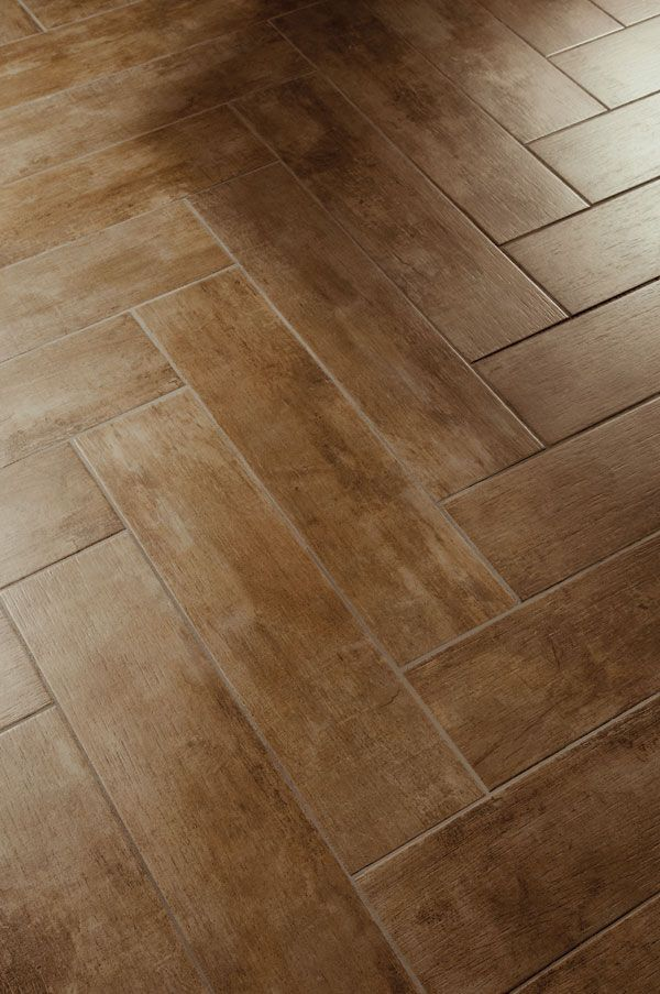 17 Best Images About Tile And Soap Stone On Pinterest