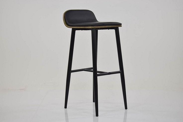 best 25 wooden bar stools ideas on pinterest outdoor. Black Bedroom Furniture Sets. Home Design Ideas