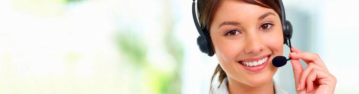 5 Claves para mejorar la Atención al Cliente  http://www.pymescomercial.com/blog/mejorar-atencion-al-cliente/    Cómo atender al público y conseguir clientes satisfechos. Te presentamos 5 consejos muy útiles para mejorar la atención al cliente