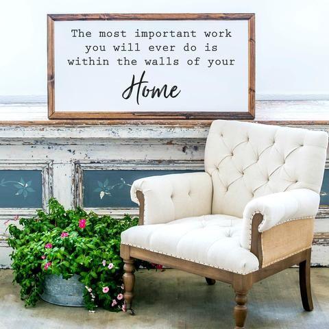 Best 25 Wood frames ideas on Pinterest  Diy frame Diy