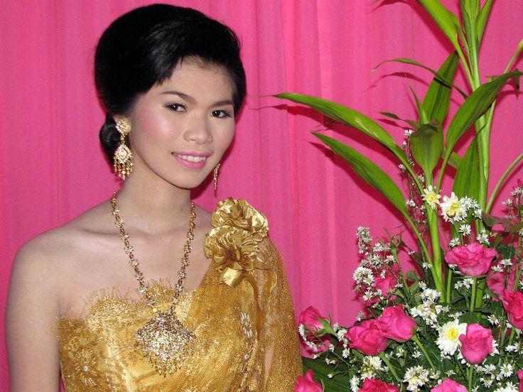Com Thai Bride 14