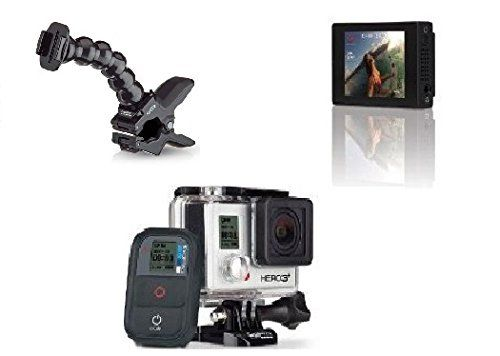 Gopro hero3 black edition black friday deals saxx underwear coupon browse and read gopro hero 3 black edition black friday gopro hero 3 black edition black friday challenging the brain to think better and faster can be fandeluxe Gallery