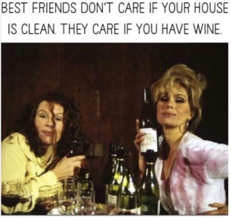 50 And Fabulous Meme: 50 Memes You Need To Send To Your Best Friend Right Now
