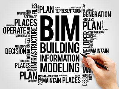 Resultado de imagen para bim building information modeling