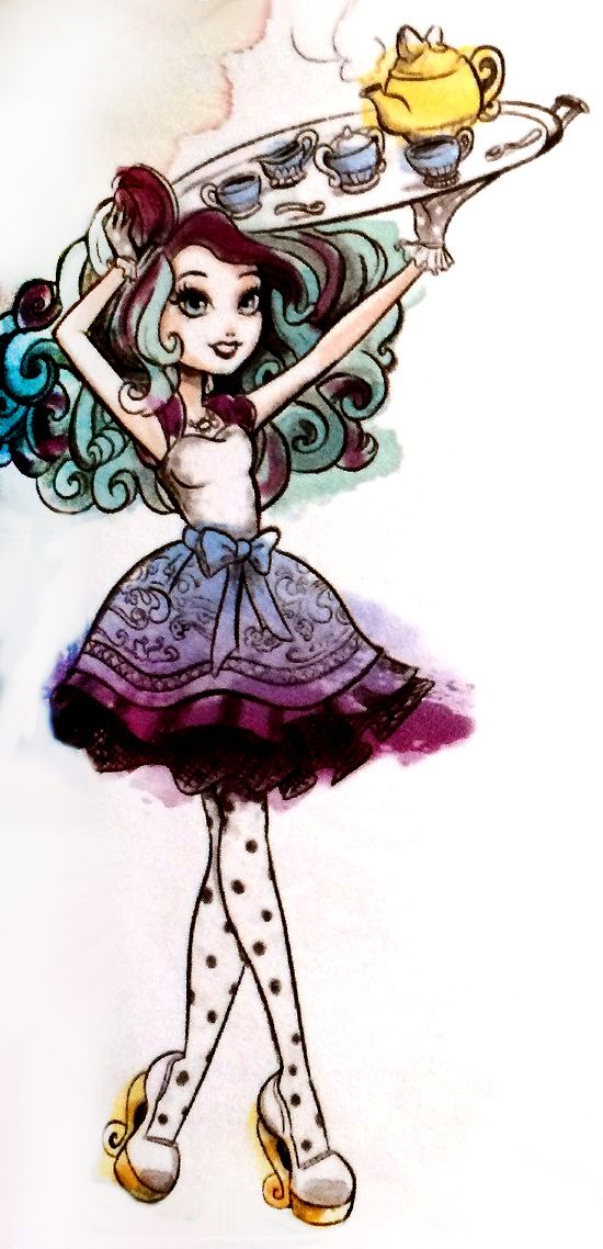 299 best Monster High  Ever After images on Pinterest Ever after - copy monster high gooliope jellington coloring pages