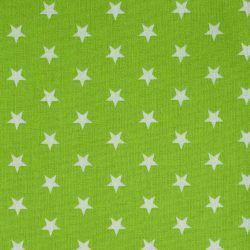 bavlnena-patchworkova-latka-hviezdicky-na-zelenej