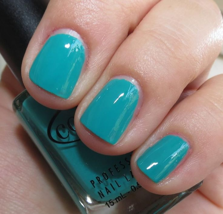 The 25+ best Summer nail colors 2015 ideas on Pinterest