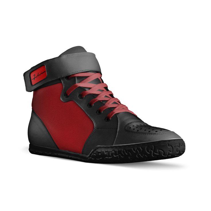 https://www.aliveshoes.com/monte-carlo-14