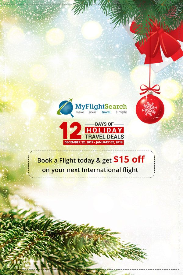 Philippine Airlines Christmas Deals Fare Promo for November and December  2017 – Piso Fare Promos
