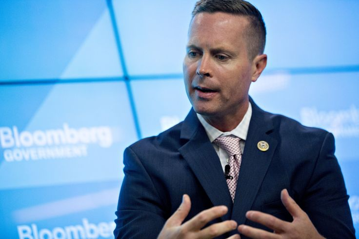 Advocates urge employers to fight for student loan legislation With student loan debt topping more than $1.4 trillion in the United States, advocates are urging employers to fight for a tax-exempt student loan assistance benefit as tax reform efforts ramp up in Washington. U.S. Rep. Rodney Davis (R-Ill.) joined ... -Jason-Spencer-Dallas