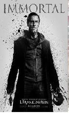 Storyline becomes intriguing and activity becomes breathless as Frankenstein's monster discovers himself found in an a centuries-old war between two immortal families. View who will win and who'll lose since a number of the very most terrifying powers of nature collide >> watch i frankenstein online --> http://www.moviesonlinefree.info/watch-i-frankenstein-2014-online/