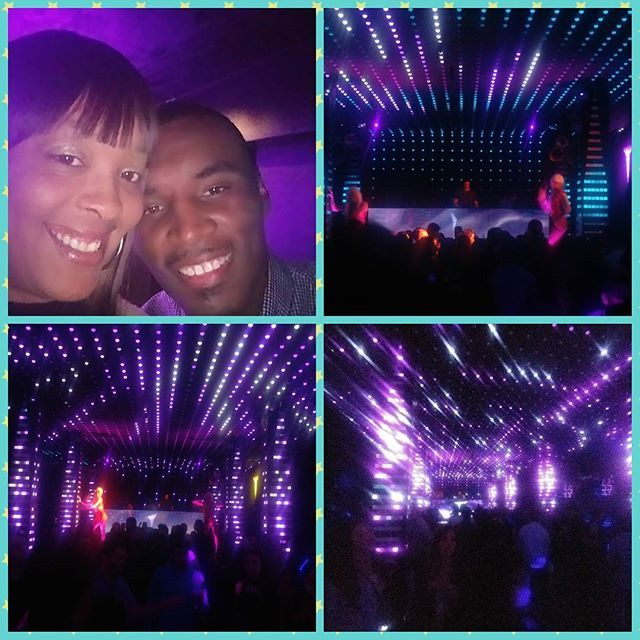 Had a great time at Temple SF... #TempleSF #ThomasGold #TianaENT #SanFrancisco #TheCity #SanDiego #California #Clubs #nightlife #Fun #Dancing #EDM #Hiphop #sandiego #sandiegoconnection #sdlocals #sandiegolocals - posted by William Wade https://www.instagram.com/hollywood_wade. See more post on San Diego at http://sdconnection.com