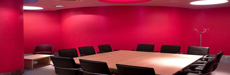 A fresh paint of coat is the most cost effective way to dramatically renew the look and feel of any boardroom. Visit www.perthcitypainters.com.au
