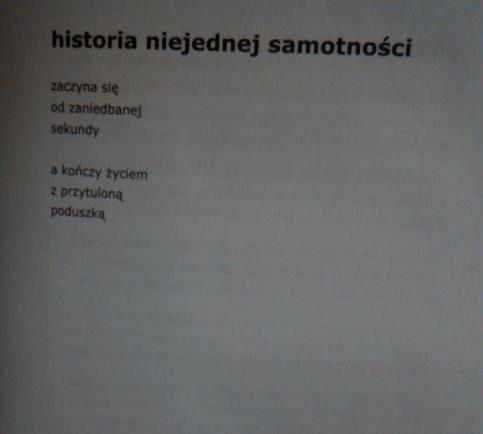 Piotr Mosoń