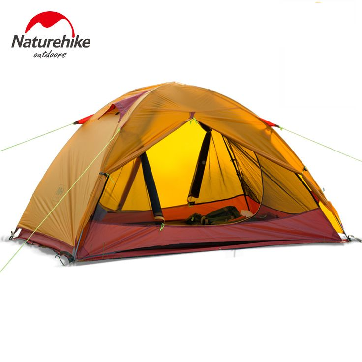 Pin it if you want this 👉 NatureHike Lightweight Tent Camping Outdoor 2 Person Tents     Just 💰 $ 138.00 and FREE Shipping ✈Worldwide✈❕    #hikinggear #campinggear #adventure #travel #mountain #outdoors #landscape #hike #explore #wanderlust #beautiful #trekking #camping #naturelovers #forest #summer #view #photooftheday #clouds #outdoor #neverstopexploring #backpacking #climbing #traveling #outdoorgear #campfire