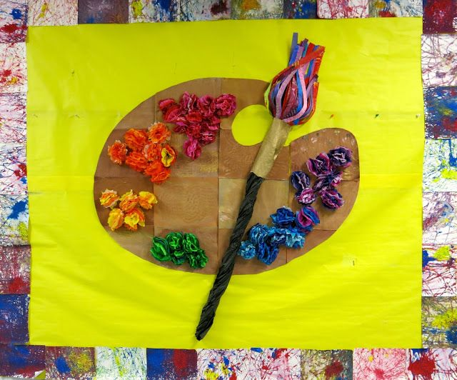 Cassie Stephens: In the Art Room: Top 10 Tips to Putting Together an Amazing Art Show
