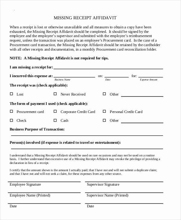Lost Receipt Form Template Elegant Receipt Forms In Pdf Doctors Note Template Doctors Note Notes Template