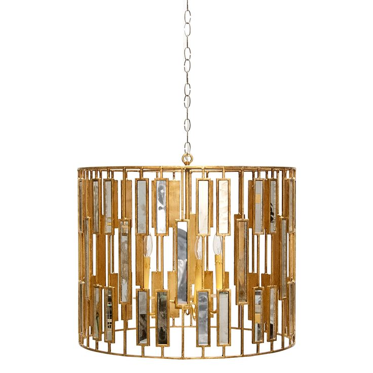 240 best Lighting images on Pinterest | Chandeliers, Modern ...
