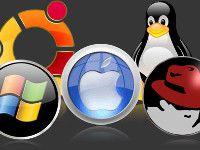 7 najgorszych systemów operacyjnych wszech czasów
