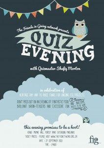 Sunday School Invitation Flyer is perfect invitations template