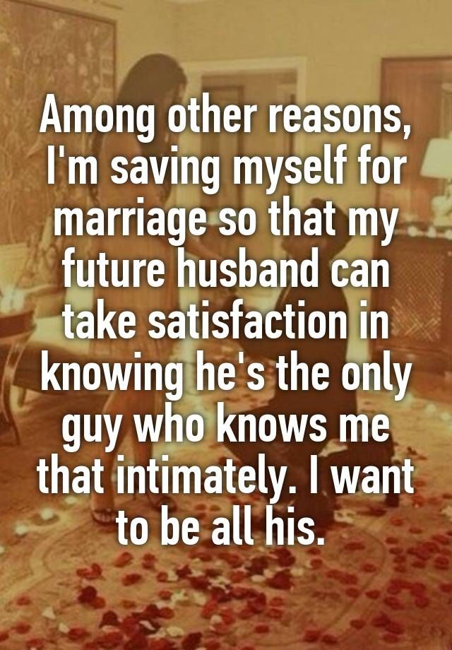 Family Guy Wedding Quotes: Best 25+ Husband Wife Humor Ideas On Pinterest