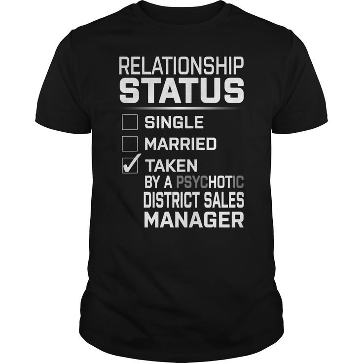 District Sales Manager Job Title Shirts #gift #ideas #Popular #Everything #Videos #Shop #Animals #pets #Architecture #Art #Cars #motorcycles #Celebrities #DIY #crafts #Design #Education #Entertainment #Food #drink #Gardening #Geek #Hair #beauty #Health #fitness #History #Holidays #events #Home decor #Humor #Illustrations #posters #Kids #parenting #Men #Outdoors #Photography #Products #Quotes #Science #nature #Sports #Tattoos #Technology #Travel #Weddings #Women