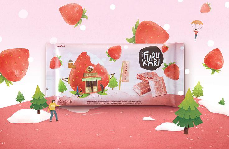 FURU_FB_strawberry_01.jpg