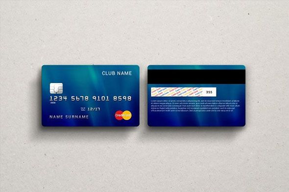 Awesome Credit Bank Card Mockup Creditcardmockup Generator Holding Credit Card Mockup Holding Credit Ca Credit Card Design Credit Card Art Visa Card Numbers