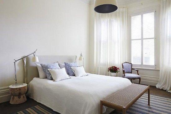 Een Victoriaanse slaapkamer-3