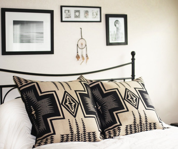 142 Best Images About Pendleton! On Pinterest