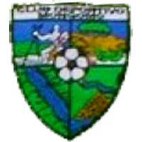 Deportivo Mongomo (Mongomo, Equatorial Guinea) #DeportivoMongomo #Mongomo #EquatorialGuinea (L19283)