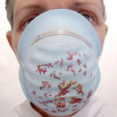 Screened for Tuberculosis
