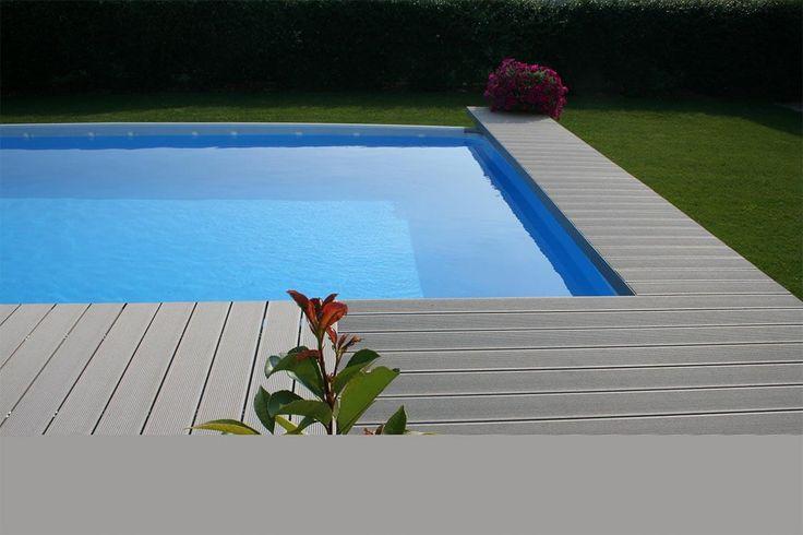24 best suelos de exterior sint tico y madera images on - Suelo sintetico exterior ...