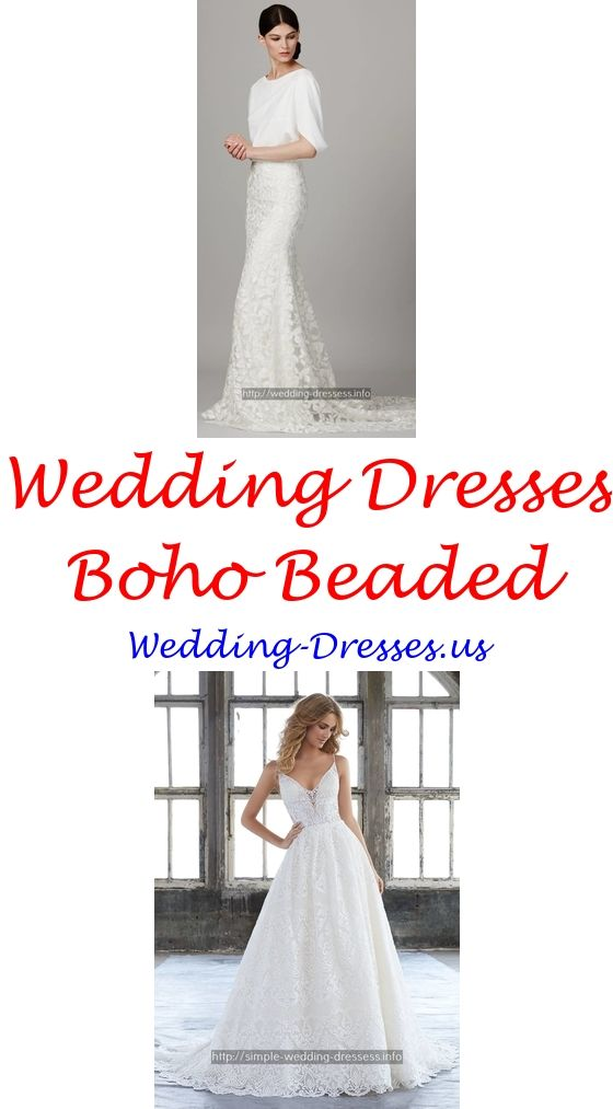 Affordable Wedding Dress Stores Vintage Bridal Gowns Informal