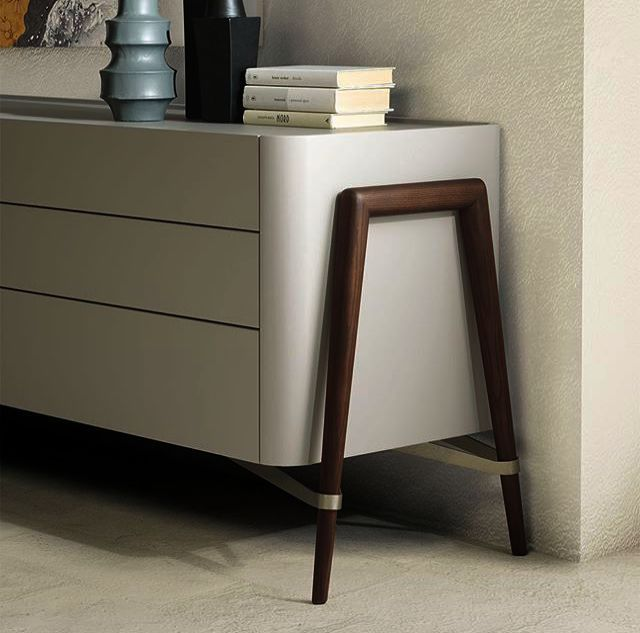 Pin By Marco Stucky On Shelf Design Furniture Design Modern