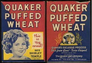 old cereal boxes   old-cereal-boxes-quaker-puffed-wheat-cereal-box-shirley-temple.jpg