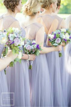 Платья подружек невесты в саратове