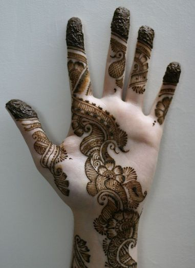 Mehndi Hands With Mobile : Best images about fav on pinterest mehendi rohit bal