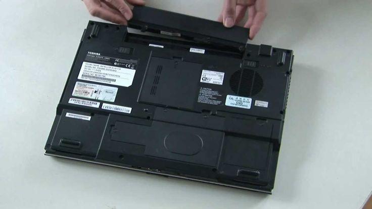 Laptop szerviz, notebook szerviz, monitor szerviz, tv szervíz, számítógé...