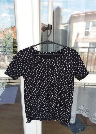 Kup mój przedmiot na #vintedpl http://www.vinted.pl/damska-odziez/koszulki-z-krotkim-rekawem-t-shirty/18276937-koszulka-medicine-rozmiar-s-idealna-na-lato-wideo-videoopen
