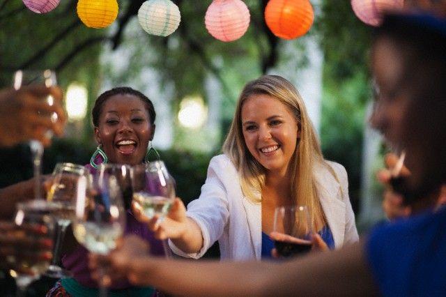 ¿Cuál es el verdadero significado de la #amistad para ti? #compartir #solidaridad #sonreir