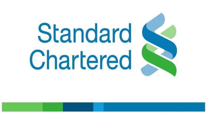 Contact Details For Standard Chartered Customer Care Banking And