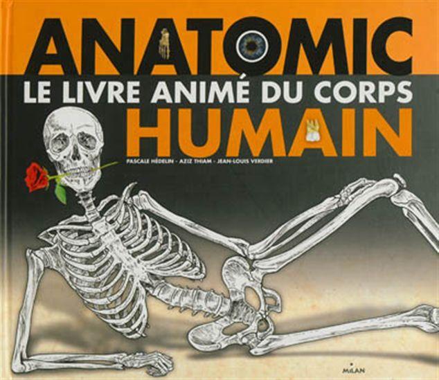 Les 20 meilleures id es de la cat gorie squelette humain for Interieur corps humain