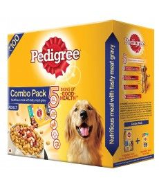 #Buydogfoodonline at Woofbnb, give quality food to your dog.