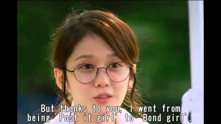Fated to Love You Ep 12 - Engsub